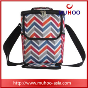 Stylish Small Sports Insulated Cooler Bags for Outdoor pictures & photos