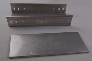 Stainless Steel Cable Tray pictures & photos