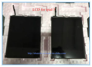 Pad LCD Touch Screen Displays for iPad 5/4/3/2 pictures & photos