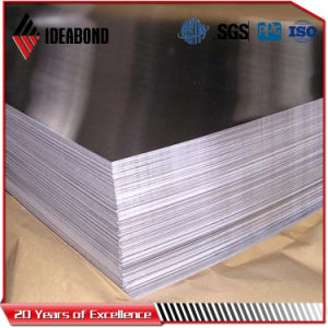 Pre-Painted Aluminium Coil with Factory Price pictures & photos