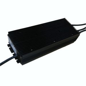 720W 20A 24~36vprogrammable Constant Current LED Power Supply pictures & photos