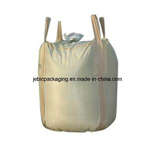 FIBC Big Bag for Mineral pictures & photos