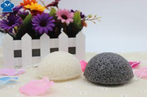 Colorful Soft Cosmetic Sponge & Makeup Sponge pictures & photos