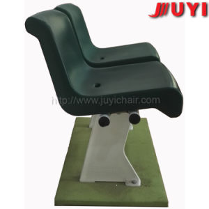 Stadium Chairs Sports Chair Soccer Chair Football Chair with Good Quality Blm-1017 pictures & photos