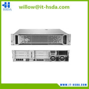 826682-B21 Dl380 Gen9 E5-2620V4 8sff Hpe Server pictures & photos