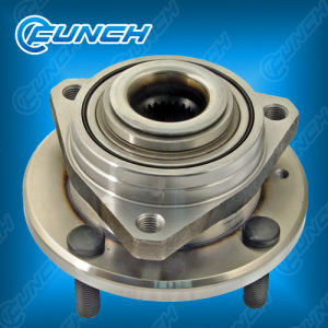 513251, 96639584 Wheel Hub Bearing for Chevrolet Epica 2004-2006 pictures & photos