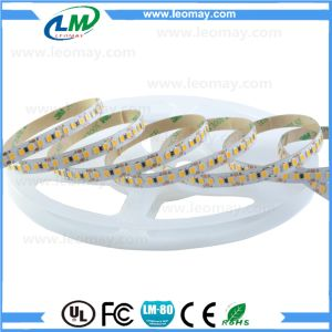 12V 180LEDs/m SMD2835 dimmable LED Strips pictures & photos