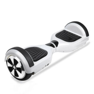 Most Popular Model Self Balancing Electric Hoverboard pictures & photos