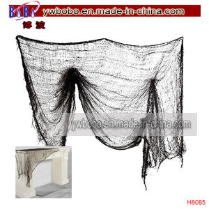 Halloween Decoration Creepy Cloth Carnival Home Decor (H8084) pictures & photos