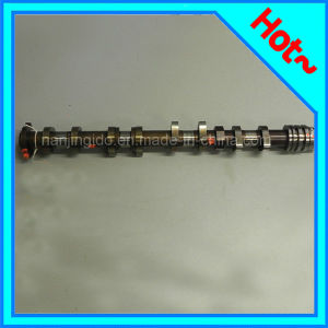 Car Accessory Camshaft for KIA 24100-2b010 pictures & photos