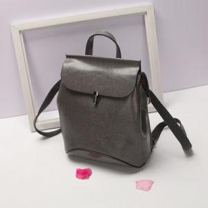 Al90045. Ladies′ Handbag Handbags Designer Handbags Fashion Handbag Leather Handbags Women Bag Shoulder Bag Cow Leather pictures & photos