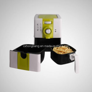 Professional Air Fryer No Oil and Fat (HB-802) pictures & photos