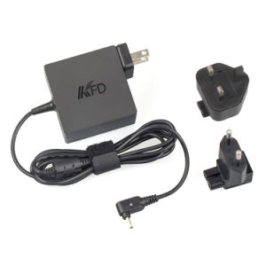 Ultrabook Ux21A Ux31A Ux32A AC Power Adapter for Asus 19V2.37A Tablet Charger pictures & photos