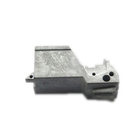 Die Casting Mold Tooling Mould for Automobile pictures & photos