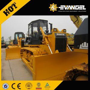 Top Brand Shantui Brand Crawler Bulldozer SD16 pictures & photos