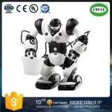Boy Toys Gifts Space Dancing Robot pictures & photos