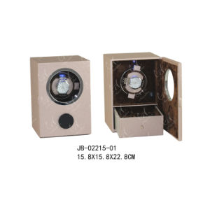 Hot Selling Customized Automatic Single Watch Winder