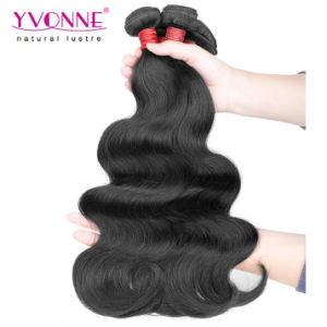 8A Grade Unprocessed Virgin Brazilian Hair pictures & photos