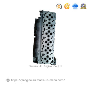 Qsd Cylinder Head 3977225 for Qsd6.7 Diesel Engine Parts pictures & photos