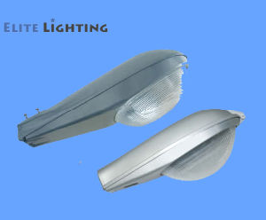 Hot Sale Aluminium Light Fixture pictures & photos