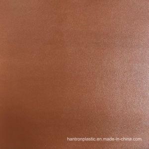 Handbag PVC Leather pictures & photos