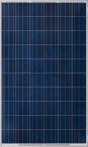 Monocrystalline / Polycrystalline PV Solar Module Panel Cell pictures & photos