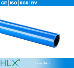 Lean Pipe Lean Tube for Assembly Workstations pictures & photos