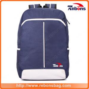 Popular Portable Adult Backpacks Jansport Backpacks pictures & photos