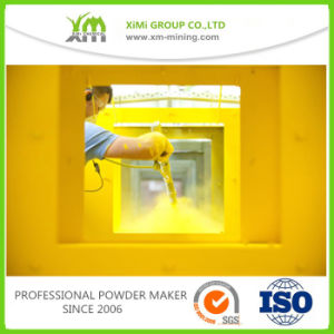 Excellent Electric Insulation Epoxy Powder Coatings for Household Appliances pictures & photos