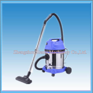 Cleaning Machine Wet Dry Steam Vacuum Cleaner pictures & photos
