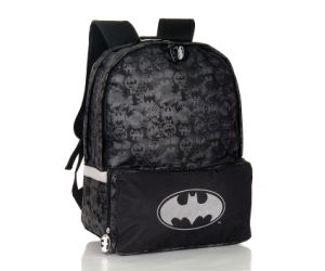 Customised Rucksack and Shoulder Bags for Kids (BSH20806-BSH20810) pictures & photos