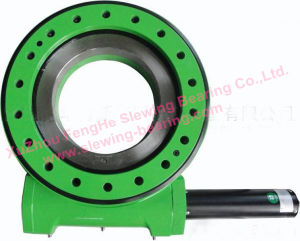 China Speed Reducer, High Quality Slew Drive pictures & photos