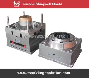 Tamper Proof Pail Mould pictures & photos
