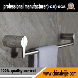 Stainless Steel Material Bathroom Accessories with Satin Finishing pictures & photos
