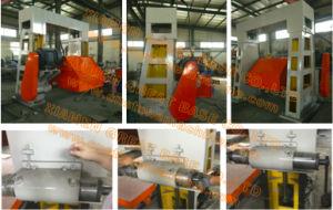GBTS-1200/1600 Thick Slab Multi Blade Cutting Machine pictures & photos