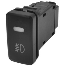 Hot Sales on-off 12V Waterproof Rocker Switch pictures & photos