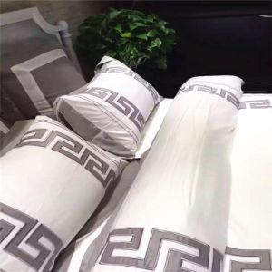 Factory Supply Low Price Cotton for Hotel Apartment pictures & photos