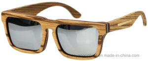 Premium Style Fashion 2017 Handmade Wood Glasses for Men pictures & photos