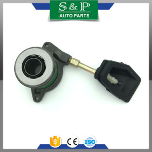 Auto Hydraulic Clutch Bearing for Mitsubishi Renault Volvo MW8667661 pictures & photos