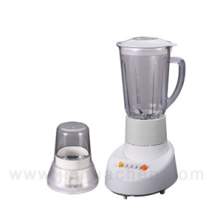 Fruit&Meat Blender Kitchenware Big Capacity Hc306A-2 pictures & photos