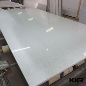 12-30mm Thickness Building Material Artificial Resin Stone Slabs (170517) pictures & photos