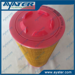 Ayater Supply 1617707301 Atlas Copco Air Line Filter pictures & photos