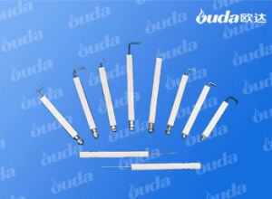 Ceramic Ignition Needle for Gas Stove etc. pictures & photos