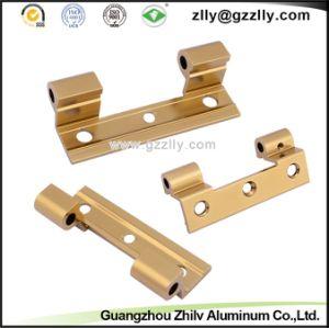 Aluminium Extrusion Windows & Doors Accessory for Building Material pictures & photos