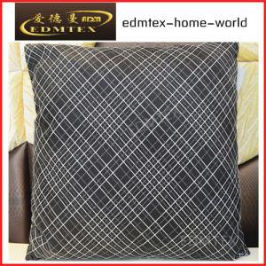 Fresh Cotton Pillow for Sofa Decorative Cushion EDM0230 pictures & photos
