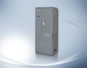 Ozer Qd800 Series Special Inverter for Crane Hoisting Industry pictures & photos