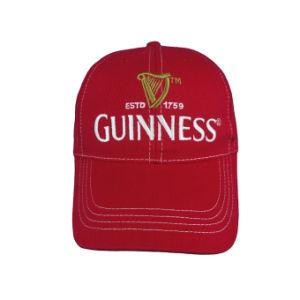 2017 Wholesale Men Caps Cotton Hats Golf Caps pictures & photos