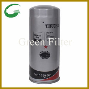Oil Filter with Mack Truck (5010550600) pictures & photos