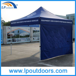 10X10′ Outdoor Folding Canopy Pop up Tent for Promotions pictures & photos
