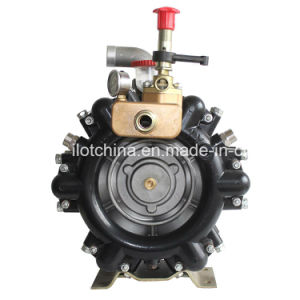Ilot Strong Power High Quality Diaphragm Pump Disc Pump Membrane Pump for Agricultural Irrigation etc. pictures & photos